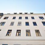 Ortnergasse_Wohnbauprojekt Immobilien zum Verlieben | Ausgezeichneter Makler Top Immobilien Graz Wien Wohnungskauf Eigentum, Häuser, exklusive Projekte
