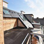 Hasnerstraße_Wohnbauprojekt Immobilien zum Verlieben | Ausgezeichneter Makler Top Immobilien Graz Wien Wohnungskauf Eigentum, Häuser, exklusive Projekte