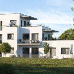 Graz_Wohnbauprojekt Immobilien zum Verlieben | Ausgezeichneter Makler Top Immobilien Graz Wien Wohnungskauf Eigentum, Häuser, exklusive Projekte