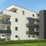 8010 Graz_Immobilien zum Verlieben | Ausgezeichneter Makler Top Immobilien Graz Wien Wohnungskauf Eigentum, Häuser, exklusive Projekte
