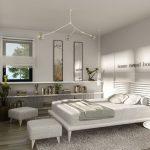 Neu Mitterndorf_Wohnbauprojekt Immobilien zum Verlieben | Ausgezeichneter Makler Top Immobilien Graz Wien Wohnungskauf Eigentum, Häuser, exklusive Projekte