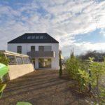 Gießhübler Straße 119_Wohnbauprojekt Immobilien zum Verlieben | Ausgezeichneter Makler Top Immobilien Graz Wien Wohnungskauf Eigentum, Häuser, exklusive Projekte