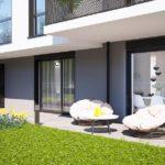 Loschmidtgasse_Wohnbauprojekt Immobilien zum Verlieben   Ausgezeichneter Makler Top Immobilien Graz Wien Wohnungskauf Eigentum, Häuser, exklusive Projekte