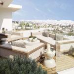 160 Wien_Immobilien zum Verlieben | Ausgezeichneter Makler Top Immobilien Graz Wien Wohnungskauf Eigentum, Häuser, exklusive Projekte