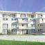 1160 Wien_Immobilien zum Verlieben | Ausgezeichneter Makler Top Immobilien Graz Wien Wohnungskauf Eigentum, Häuser, exklusive Projekte