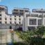 Erstbezug_Wohnung_Wiener Neustadt_2490 Ebenfurth_Neue Wohnung_Immobilien zum Verlieben | Ausgezeichneter Makler Top Immobilien Graz Wien Wohnungskauf Eigentum, Häuser, exklusive Projekte