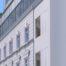 Bauherrenmodell_Bauträger_baugenehmigtes Projekt Linz_4020 Linz_bauen_Bauherr_Bauträger_Immobilieninvestment_Immobilienanlage_Anlegerwohnung_Großes Bauherrenmodell_Erstbezug_Neue Wohnung_Immobilien zum Verlieben | Ausgezeichneter Makler Top Immobilien Graz Wien Wohnungskauf Eigentum, Häuser, exklusive Projekte